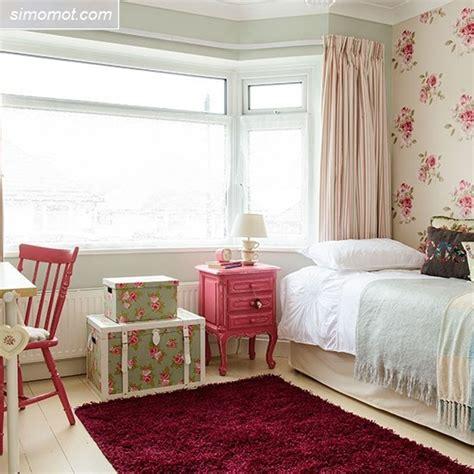 desain gambar queen gambar desain interior kamar tidur anak 15 si momot