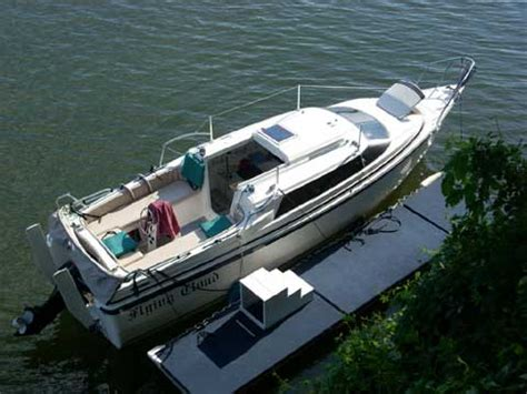 boat trailer rental albany ny macgregor 26x 2000 albany new york sailboat for sale