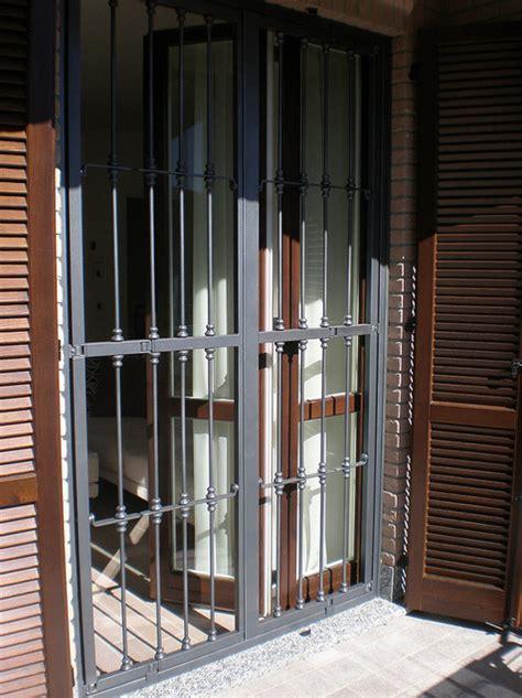 persiane blindate vari quanto costa stunning porte in ferro prezzi gallery acomo us acomo us
