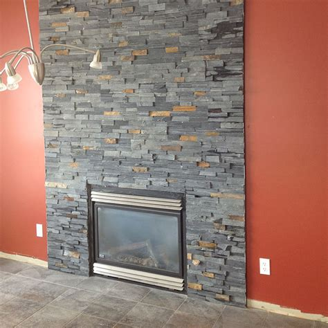 stone wall fireplace tahsin residential stone and masonry services portfolio