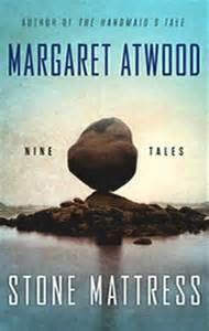 Margaret Atwood Mattress by Shareworthy Reading And Writing Links Mar 13 Live To Write Write To Live