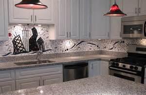 Black granite countertops with white cabinets 599 x 391 183 85 kb