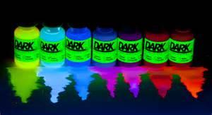 black light paint glowing liquid neon uv blacklight reactive dye paint ebay