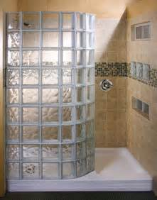 3ft Shower Seattle Glass Block Bath Tub Replacement 3ft X 5ft