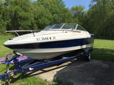 wellcraft boats wellcraft boat for sale from usa