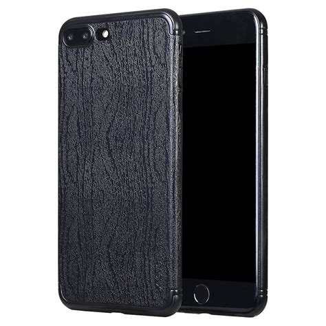 X Level Taiga For Iphone 7 products x level 皮皮鲁电子产品公司
