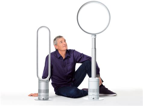 dyson fan promotion singapore what we need to know about bladeless fan