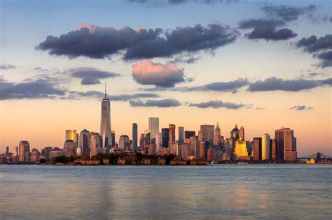appartamenti new york settimana il di new york habitat attrazioni new york