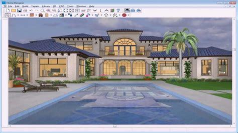 home design 3d free pc