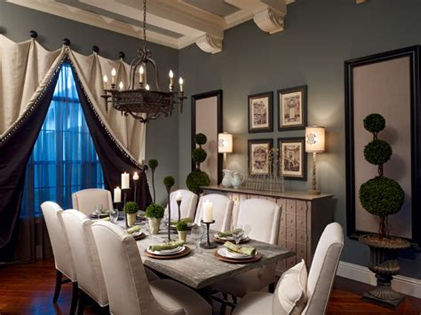 Dining Room For Sale In Orlando Fl Lake Rustic Style Residence Traditional Dining