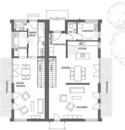 grundriss einfamilienhaus mit gerader treppe grundriss einfamilienhaus mit gerader treppe artownit for
