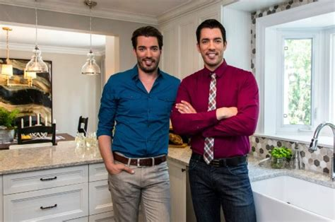 property brothers cast baristanet your local homegrown online community since