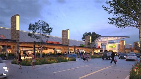 centro comercial garden garden mall ser 225 el nuevo centro comercial de san miguel elsalvador