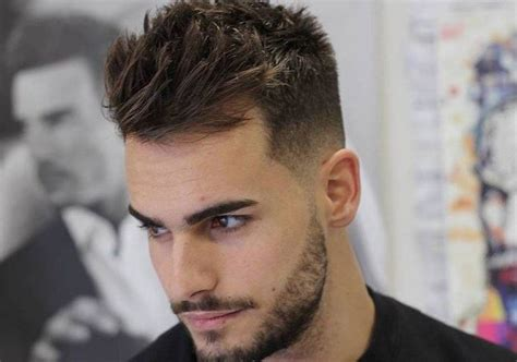 lads hairstyles lads hairstyles 2018