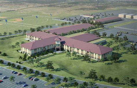 fort sill housing fort sill army base in lawton ok complete info reviews map militarybases co