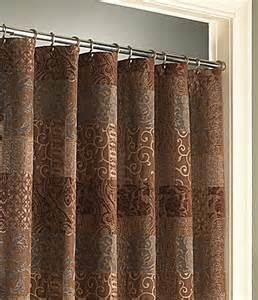 dillards shower curtains dillards shower curtains navy wedge sandals