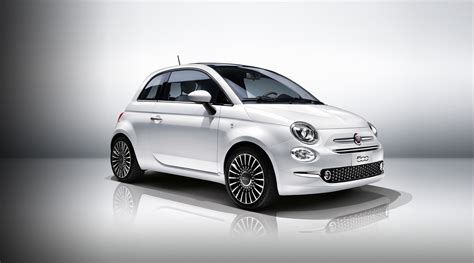 the fiat 500 home fca importers fiat