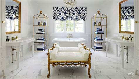 white and gold bathroom ideas white and gold bathroom ideas