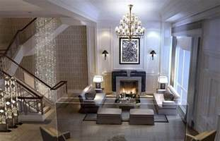 living room lighting inspiration luxurious living room lighting ideas uk with additional