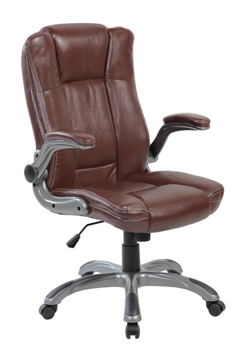common office chair adjustments eurostile executive leather chair home furniture design