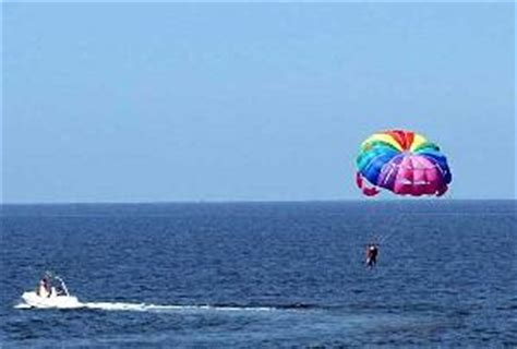 banana boat ride in goa banana boat rides in goa watersports packages ihpl