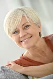 the ear haircuts for 50 short haircuts for women over 50 to inspire your next look