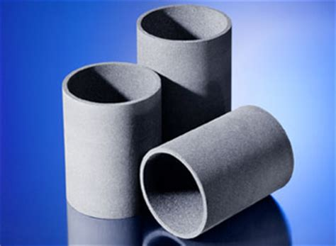 metal ceramic composite materials reinforcing components