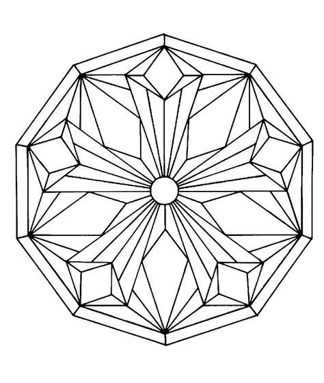 discover our free printable mandalas 100 mandalas zen