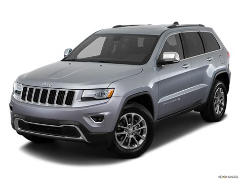 jeep grand cherokee  limited    kuwait  car prices specs reviews