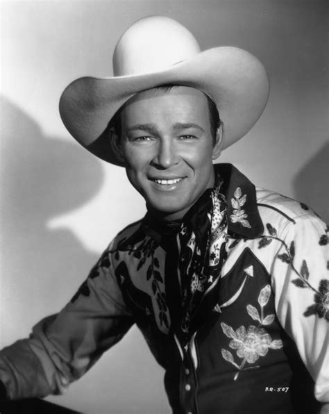 roy rogers actor actor television actor guitarist singer television personality roy rogers biography actor television actor guitarist singer television personality