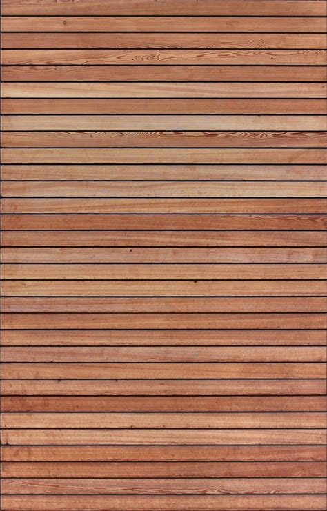timber pattern texture 1258 best photoshop resources images on pinterest