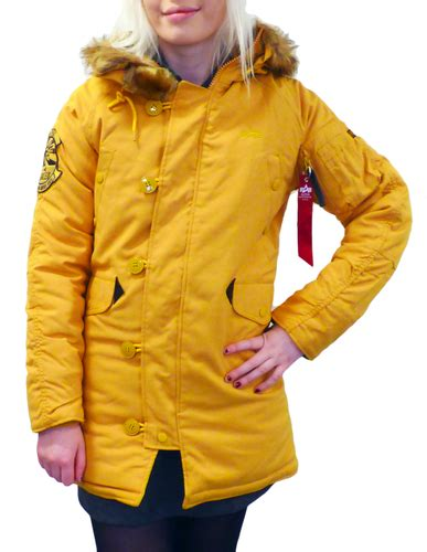 aliexpress trustpilot alpha industries explorer jacket womens indie mod