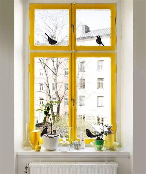 decoracion ventanas navideñas decoracion ventanas decoracion navidea ventanas con