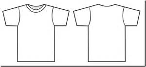 45 super cool t shirts photoshop tutorials templates