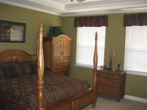 country style master bedroom ideas information about rate my space hgtv
