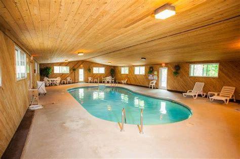 Nordic Lodge Door County by Nordic Lodge Bay Wi Resort Reviews