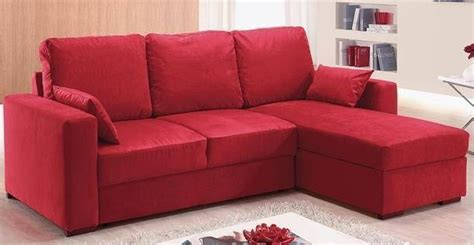 mondo convenienza brescia divani mondo convenienza brescia armadi