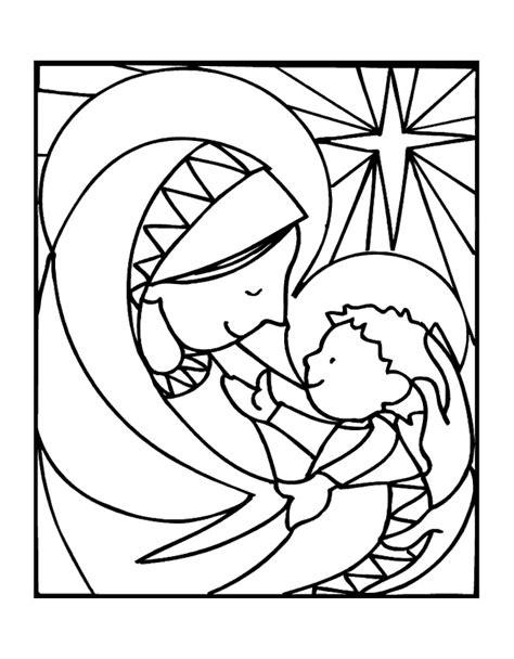 imagenes para colorear un pesebre desenho de anjo de natal az dibujos para colorear