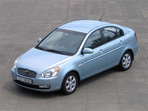 hyundai accent tyres tyres and wheels for hyundai accent prices and reviews