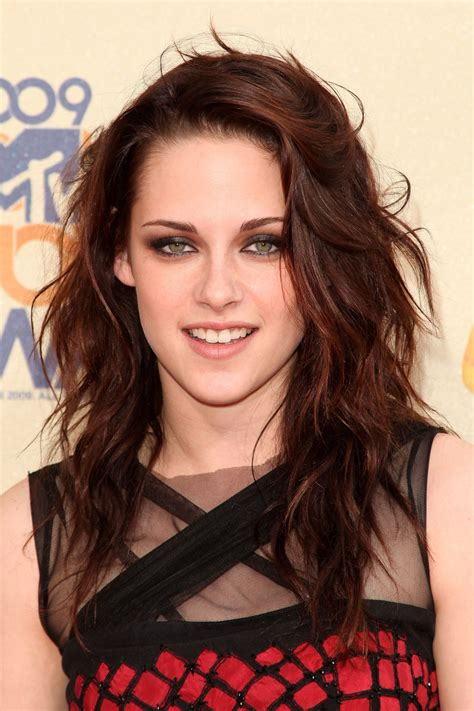 rock n roll gangstar model with black hair kristen stewart hair models full hd pictures
