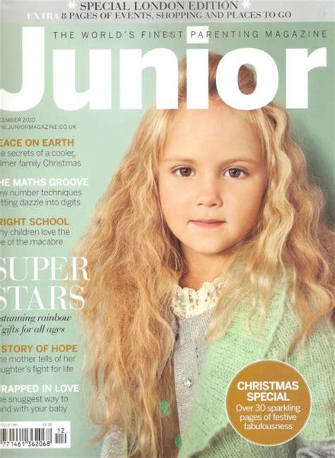 White Coral Home Decor Alexandalexa Com Featured In Junior Magazine Alexandalexa