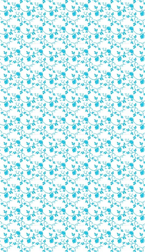 wallpaper pattern blue and white patterns backgrounds wallpaper images blue and white