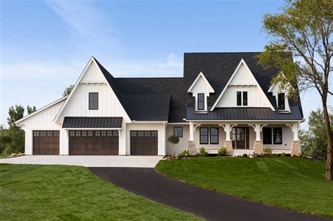 pre planned houses master planned communities building custom vs pre designed custom home builders new home