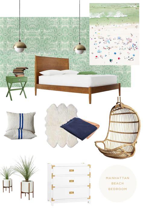 west elm sheepskin rug west elm sheepskin rug moody walls for a cozy bedroom der kelim schner wohnen real