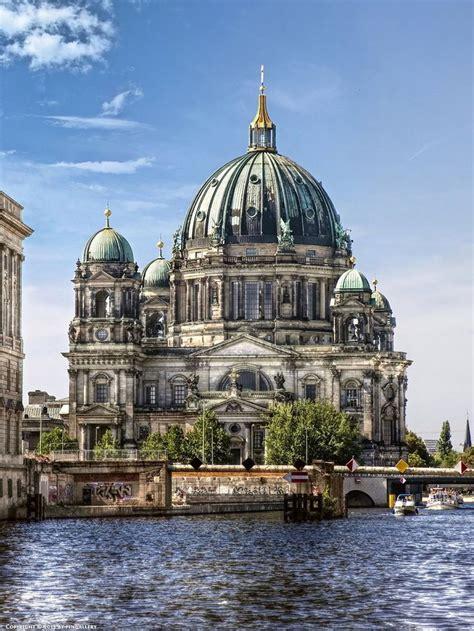 zoologischer garten berlin koffer 324 besten meine heimat bilder auf deutschland