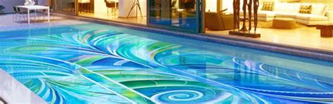 piastrelle per piscine prezzi rivestimenti per piscine tutte le possibilit 224 a disposizione