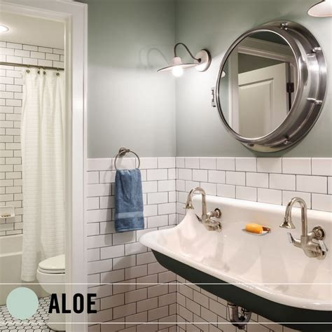 jeff lewis bathroom design 1000 ideas about jeff lewis design on jeff