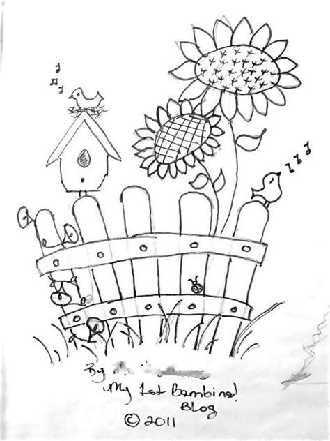 free design hand embroidery free hand embroidery patterns free designs for hand
