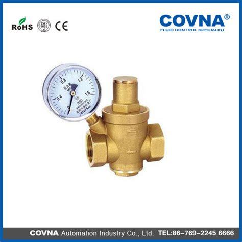 Safety Valve Wika Solar Solarhart pressure relief valve for solar water heaters safety relief valve air pressure reducing valve