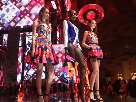 Event Proenza Schouler At Target Launch In Nyc Feb 2nd Feb 5th by Inside The Pilotto For Target Launch Pretty